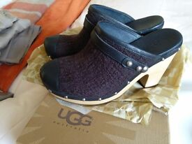 Brand new UGG Shoes for sale