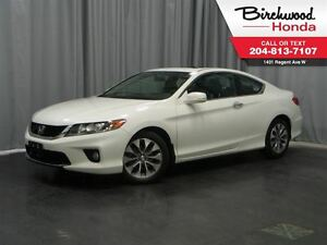 2015 Honda Accord EX ** SPRING CLEARANCE PRICING ON ALL PRE-OWNE