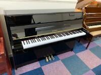 Kawai KX-10 upright piano **FREE DELIVERY, TUNING & GUARANTEE**