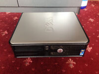 Used Dell OptiPlex 780