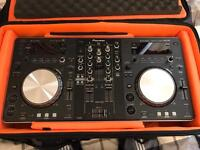 Pioneer XDJ-R1 (like new) plus UDG bag