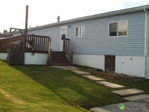 $43,500 - Mobile home for sale in Spruce Grove