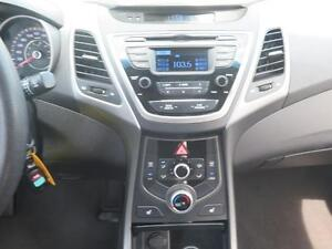 2015 Hyundai Elantra Sport Cambridge Kitchener Area image 13