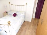 1 bedroom First Floor Maisoneedt to Rent in East Dulwich near Peckham Rye Park and Nunhead