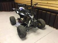 Quad bike brakes wanted!!!!