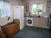 House to let- Two bedrooms
