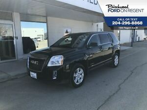 2013 GMC Terrain SLE-1 AWD *Accident Free*