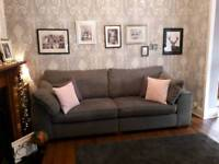 Barker and storehouse 4 seater
