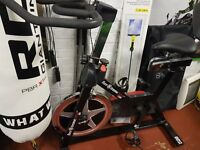 Rev Xtreme Cycle s100 exercise bike