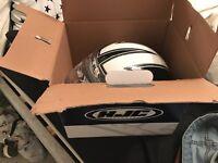 Helmet great condition 🏍