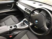 Bmw 3Series 320d automatic