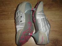 Trainer Shoe by FIRETRAP