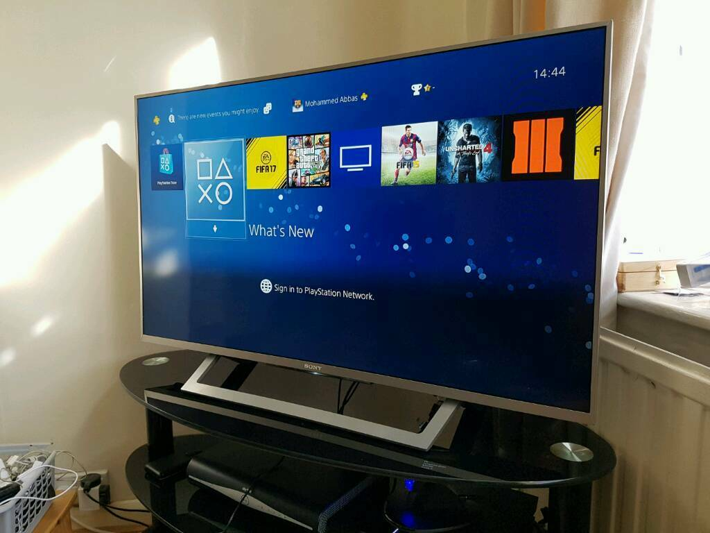 sony tv 43. sony 43 inch full hd smart tv tv w