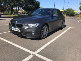 BMW M-Sport fir sale