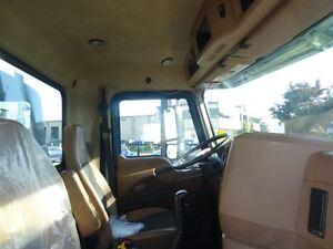 2014 Mack GU813 GRANITE Tandem Dump Truck Oakville / Halton Region Toronto (GTA) image 10
