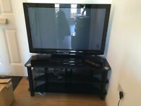 "Panasonic TX-P42C2B 42"" HD Ready Plasma TV"
