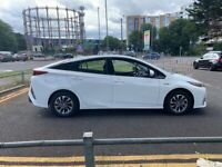 **SPECIAL OFFER FROM £200PW** TOYOTA PRIUS/HYBRID/PLUG IN - PCO CAR HIRE/UBER READY/2018-2020