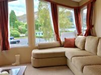 🌟 STUNNING MODERN STATIC CARAVAN FOR SALE 🌟