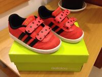 Sell Adidas NEO Animal
