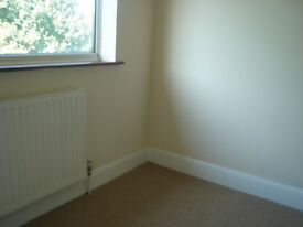 Newly refurbished very large 3/4 bed house.