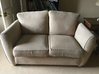 Sofabed - FREE to a good home!!!