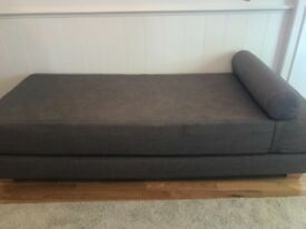 Exclusive Day Bed from MADE