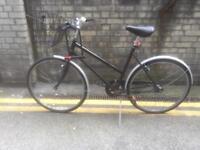 Amazing bike for sale!! Bargain £50 pick up N1