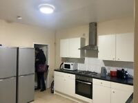 Liverpool - Readymade 6 Bed HMO - Click for more info