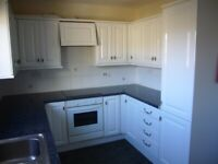 2 BED FLAT TO RENT BURNTISLAND