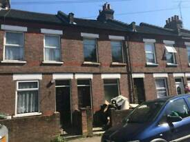 newly 3/4 Bed house , close to town just off dallow road Including bills except council tax £1475 pm