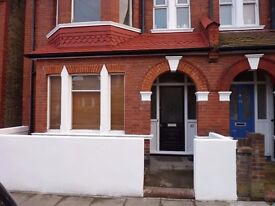 Very Spacious 5 Bedroom House - Great for Sharers