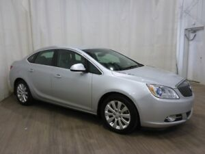 2012 Buick Verano No Accidents 1 Owner Local
