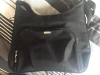 mamas and papas ellis changing bag