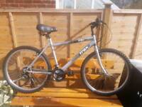 bike Trax