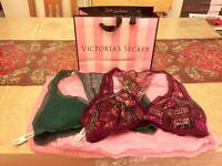 Victoria's Secret Bralette
