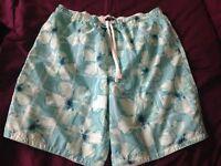 Men's Shorts (XL)