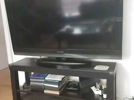 TV stand - almost new