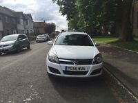 Vauxhall Astra 1.3 CDTi 16v Life 5dr