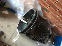 Ecolite 6S850 gearbox brand new