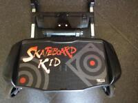 Buggy board Segway universal