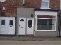 *****Takeaway to let Warrington, Cheshire*****