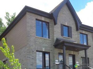 625 000$ - Triplex à vendre à Laval-Ouest