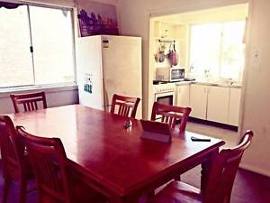 1 bed in 3 large girls share room best location Bondi Junction Bondi Junction Eastern Suburbs Preview