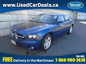 2010 Dodge Charger Wholesale Direct