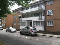 2 Double Bedroom Flat in Edgware