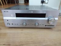 Yamaha DSP-AX757SE 7.1 Channel Receiver, Perfect Working Order, Immaculate Cond