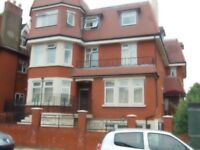 Huge 3 Bed Flat In Streatham - CHEAP AS CHIPS!!!