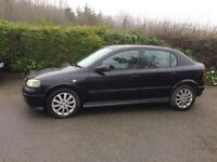 2005 Astra Sport 1.7 CDTI One family owned from new, service history.