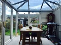 3 Bed terraced house to rent in Langley/Heathrow