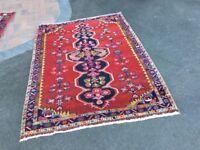 Persian Carpet/Rug